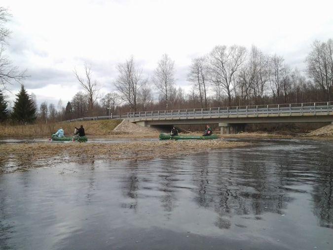 Oksa sild