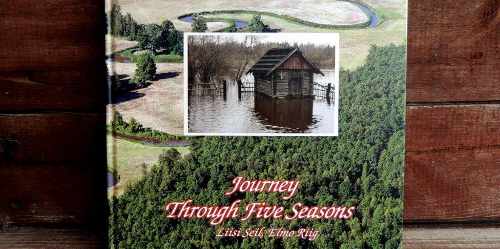 Journey Through Five Seasons